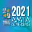 2021 AMTA Conference