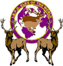 The History of the Improved Benevolent and Protective Order of Elks of the World (1898-1954)