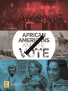2020 Poster African Americans and the Vote -Herstory #1