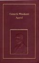 Carter G. Woodson's Appeal - Lost Manuscript Donation