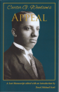 Carter G. Woodson's Appeal: A Lost Manucript (paperback) Green cover