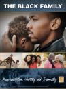 2021 Black Family Poster #2