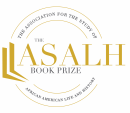 ASALH Annual Book Prize Award