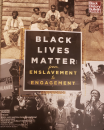 Black History Bulletin - Vol. 83 Print No. 1 Winter/Spring Individual issue 2020 Black Lives Matter