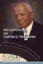 Reflections on Carter G. Woodson DVD