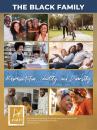 2021 Black Family Poster #1