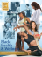 2022 Black Health and Wellness with women and men 3