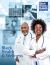 2022 Black Health & Wellnes Poster 1 Medical