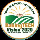 BakingTECH 2020: Vision 2020 - Looking Beyond the Horizon