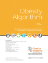 2021 Obesity Algorithm® (Print Version) PRE-ORDER