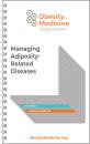 Managing Adiposity-Related Diseases Pocket Guidelines