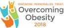 Overcoming Obesity 2018 (Washington DC) Complex Case Studies (2 CME) September 26