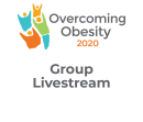New Orleans 20-Livestream Group: Fall Overcoming Obesity Summit (NO CME) Oct 9-11