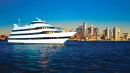 Boston19- Member Appreciation and OTF Reception Boat Cruise (Members Only)