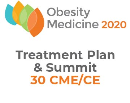 Phoenix20- Building an Obesity Treatment Plan + Spring Obesity Summit (30 CME) Apr. 1-5