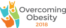 Overcoming Obesity 2018 (Washington DC) Bundle: Review Course and Summit (30 CME) September 26-30