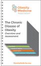 Chronic Disease of Obesity Pocket Guidelines