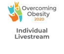 New Orleans20-Livestream Individual: Fall Overcoming Obesity Summit (NO CME)