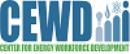 CEWD's 2021 Gaps in the Energy Workforce Survey Webinar