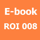 ROI008 E-book: Business Associates