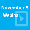 2019-11-05 Webinar: Surgical Complication, or Not, That is the Question