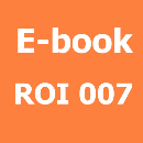 ROI007 E-book: Public Health Agencies