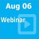 2020-08-06 Webinar: Clinical Documentation Improvement: The Chief Medical Officer's View