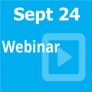 2020-09-24 Webinar: Patient Record Sharing is Here: EHR Interoperability