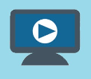 Webinar on Demand: CDPH Privacy Breach Regulation Changes: The Impact to HI Professionals
