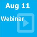 2020-08-11 Webinar: Problems with the Problem List