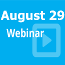 2019-08-29 Webinar: The Patient-Driven Payment Model and ICD-10