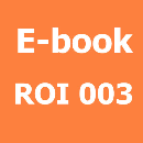 ROI003 E-book: Medical Records and the Court System
