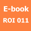 ROI011 E-book: Law Enforcement