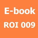 ROI009 E-book: Government Agencies