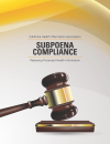 Subpoena Compliance: Releasing Protected Health Information
