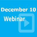 2019-12-10 Webinar: Time to Clear the Confusion: Attorney Misuse of Patient-Directed Record Requests