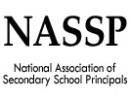 NASSP Dues