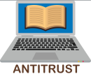 A Business Guide to Antitrust for Credit Professionals