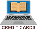 Credit Cards as a Payment Method in B2B Transactions