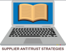 Insolvent Customers, Supplier Pacts and the Antitrust Laws:  Strategy for the Credit Team