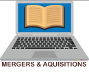 The Role of a Credit Executive in a Merger or Aquisition