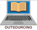 Outsourcing the Receivable Management Function