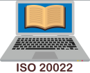 Status of ISO 20022 Adoption