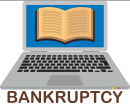 Non-Bankruptcy Alternatives, Bankruptcy Basics, Creditors' Committee Process