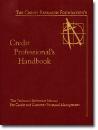 Credit Professional's Handbook
