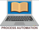 Process Automation - Streamlining the Order-to-Cash Function