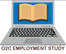 CRF 2014 Credit and AR Employment Study