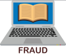 The Business of Fraud: What You Don't Know Can Hurt You