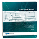 Reinforcing Bar Detailing-BUNDLE