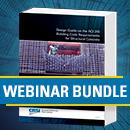 ACI 318 Design Guide Webinar/Publication Bundle